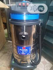 Vacuum Cleaner | Home Appliances for sale in Lagos State, Ajah