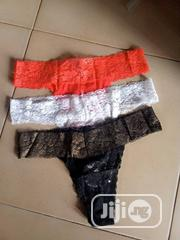 Romantic Pant | Clothing for sale in Lagos State, Lagos Island