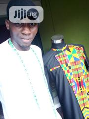 Fashion Designer | Other CVs for sale in Oyo State, Ibadan