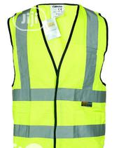 Reflective Jacket | Safety Equipment for sale in Lagos State, Ojo