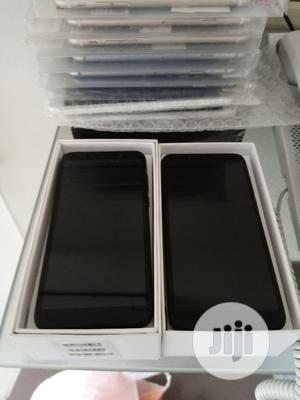 Huawei Y5 16 GB Black | Mobile Phones for sale in Lagos State, Ajah