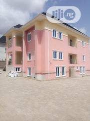 Brand New 3 Bedroom Flat For Rent | Houses & Apartments For Rent for sale in Abuja (FCT) State, Gwarinpa
