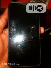 Infinix Hot 7 16 GB | Mobile Phones for sale in Edo State, Benin City