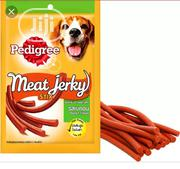 Pedigree Food Puppy Adult Dogs Cruchy Dry Food Top Quality | Pet's Accessories for sale in Lagos State, Egbe Idimu