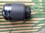 Nikon Len's 55-200 | Photo & Video Cameras for sale in Lagos State, Ikeja
