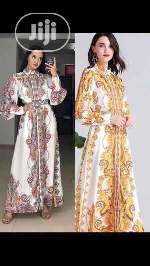 Female Long Gown | Clothing for sale in Lagos State, Magodo