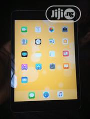 Apple iPad mini Wi-Fi 16 GB Silver | Tablets for sale in Ogun State, Ado-Odo/Ota
