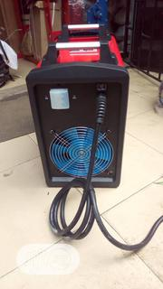 3phase Inverter Welding Machine | Electrical Equipment for sale in Lagos State, Ojo