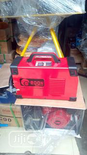 300amps Inverter Welding Machine | Electrical Equipment for sale in Lagos State, Ojo