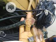 35mm Copper Welding Cable(100yards)   Electrical Equipment for sale in Lagos State, Ojo