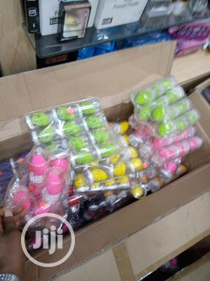 Beauty Blender   Makeup for sale in Lagos State, Amuwo-Odofin