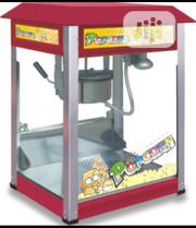 Popcorn Machine | Restaurant & Catering Equipment for sale in Lagos State, Lekki Phase 2