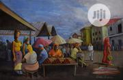 Air By Emeka Amamasi   Arts & Crafts for sale in Imo State, Owerri