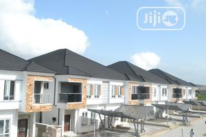 Newly Built 4 Bedroom Semi Detached Duplex At Victoria Crest4 Lekki   Houses & Apartments For Sale for sale in Lagos State, Lekki
