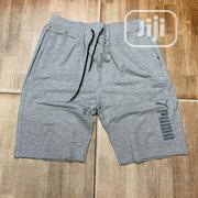 Turkish Shorts 1 | Clothing for sale in Lagos State, Lagos Island