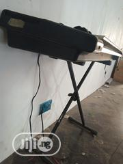 Technic KN2000 With Quik Lok Stand | Musical Instruments & Gear for sale in Lagos State, Maryland