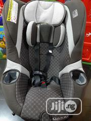 Baby / Toddler Car Seat | Children's Gear & Safety for sale in Lagos State, Ikeja