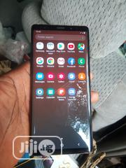Samsung Galaxy Note 9 128 GB   Mobile Phones for sale in Abuja (FCT) State, Utako