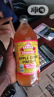 Apple Cider | Vitamins & Supplements for sale in Lagos State, Amuwo-Odofin