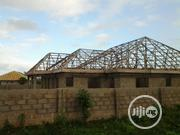 Real Estate Parapet And Roofing Gerad Instation Contractor.   Building & Trades Services for sale in Lagos State, Badagry