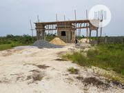 Excel Villas Ikorodu | Land & Plots For Sale for sale in Lagos State, Ikorodu