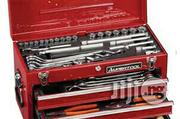 4 Step Of Complete Tools Box | Hand Tools for sale in Lagos State, Ojo