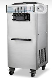 Standing Ice Cream Machine | Restaurant & Catering Equipment for sale in Abuja (FCT) State, Central Business Dis