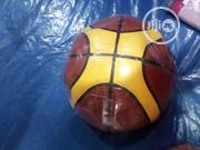 Original Basketballs | Sports Equipment for sale in Lagos State, Surulere