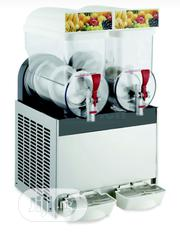 Slush Machine   Restaurant & Catering Equipment for sale in Abuja (FCT) State, Central Business Dis