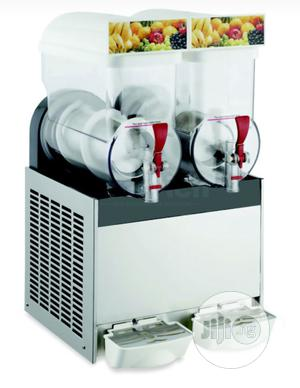 Slush Machine | Restaurant & Catering Equipment for sale in Abuja (FCT) State, Central Business Dis