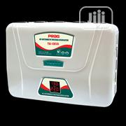 10KVA Servo Voltage Stabilizer | Electrical Equipment for sale in Lagos State, Ikeja