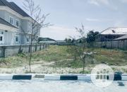 Luxury And Contemporary Estate Land With C Of O | Land & Plots For Sale for sale in Lagos State, Ajah