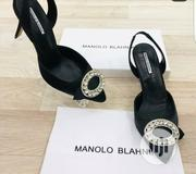 Fashion Sanders For Ladies/Women   Shoes for sale in Lagos State, Lekki Phase 1