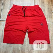 Original Quality and Beautiful Men Designers Short | Clothing for sale in Rivers State, Port-Harcourt