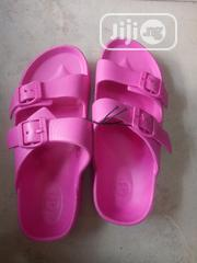 Girls Buckle Sandals - US 11/12, 2/3 | Children's Shoes for sale in Lagos State, Surulere