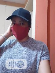 Protective Nose Mask   Clothing Accessories for sale in Lagos State, Ojodu