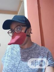 Protective Nose Mask | Clothing Accessories for sale in Lagos State, Ojodu