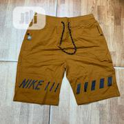 Turkish Men's Shorts | Clothing for sale in Lagos State, Lagos Island