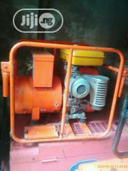 Start &Weld Welding Machine Robin | Electrical Equipment for sale in Lagos State, Ojo