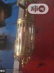 Outside Lights | Home Accessories for sale in Lagos State, Ojo