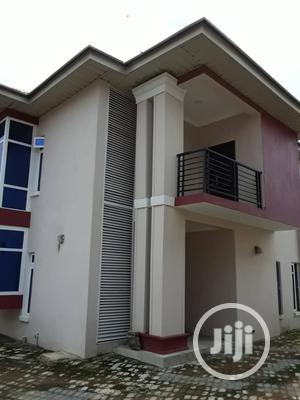 Superb 4 Bedrooms Duplex For Sale | Houses & Apartments For Sale for sale in Lagos State, Ikorodu