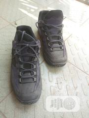 Multi Purpose Boot Shoes | Shoes for sale in Abuja (FCT) State, Kubwa