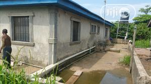 Standard Flat House For Sale   Houses & Apartments For Sale for sale in Lagos State, Ojo