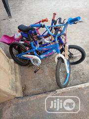 Bycicles And Strollers | Prams & Strollers for sale in Lagos State, Ikeja