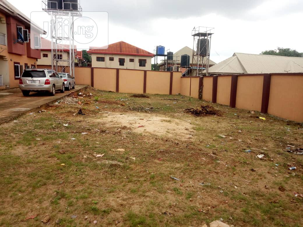 3bedroom Flat | Houses & Apartments For Sale for sale in Awka, Anambra State, Nigeria