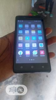 Tecno WX3 P 8 GB Gray | Mobile Phones for sale in Lagos State, Agege