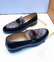 Original Quality and Beautiful Men Designers Shoe | Shoes for sale in Abuja (FCT) State, Dutse-Alhaji