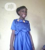 Ready to Wear Children Casuals   Children's Clothing for sale in Lagos State, Ikorodu