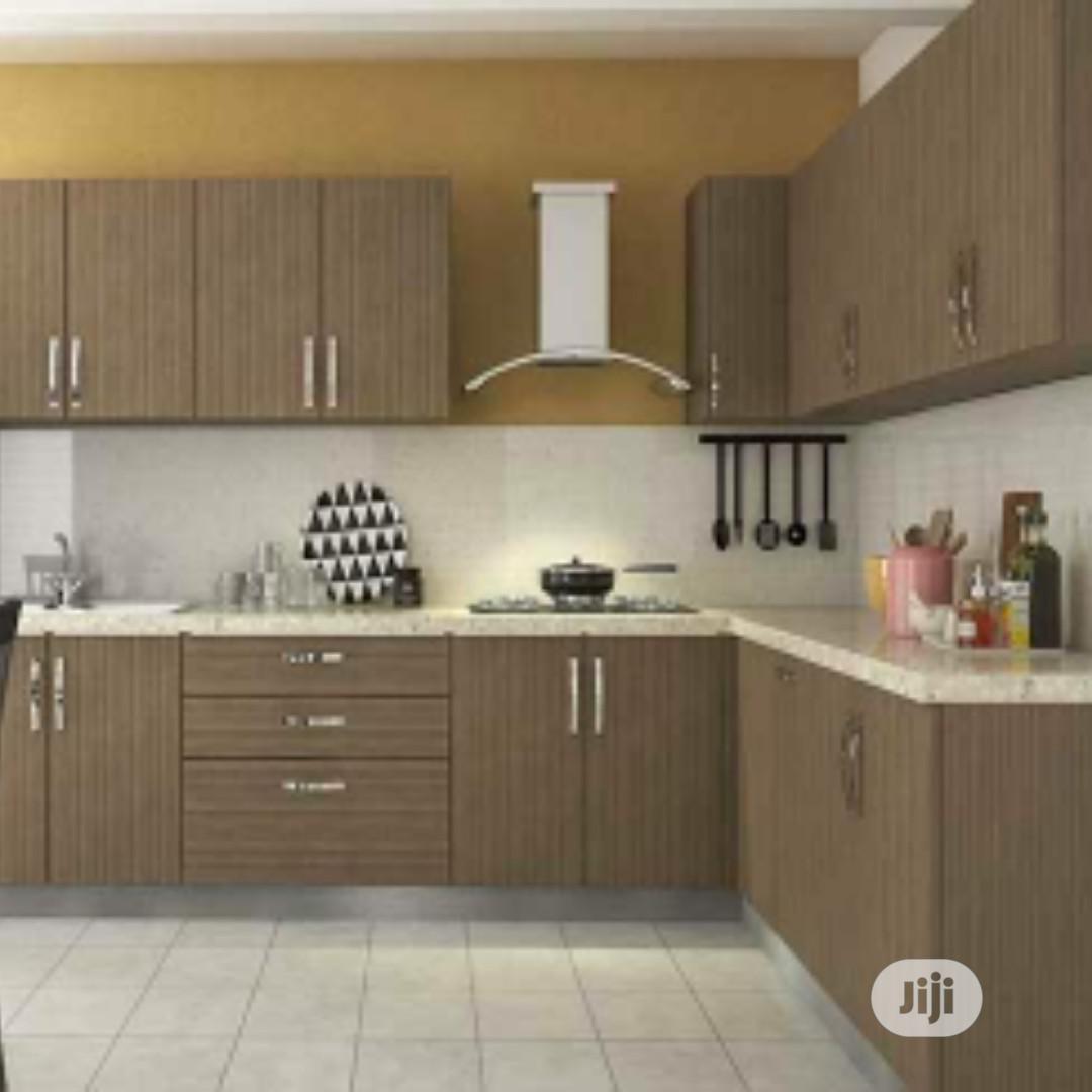 Interior Design   Building & Trades Services for sale in Ipaja, Lagos State, Nigeria
