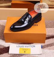 Original Quality and Beautiful Men Designers Shoe | Shoes for sale in Abuja (FCT) State, Nyanya